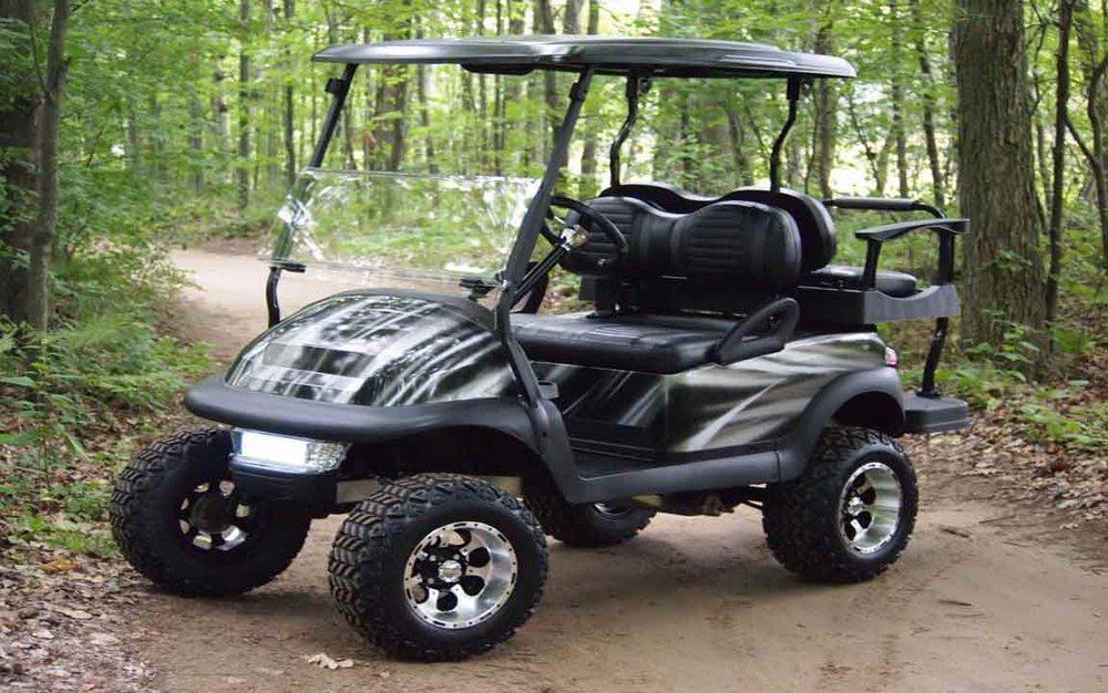 Linwood Golf Carts on golf games, golf trolley, golf cartoons, golf handicap, golf girls, golf words, golf machine, golf tools, golf players, golf accessories, golf card, golf hitting nets, golf buggy,