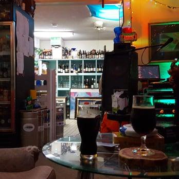 Mermaid Juice 30 Photos Amp 31 Reviews Antiques 458 N