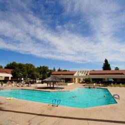 Paradise Rv Resort 21 Photos Rv Parks 10950 W Union Hills Dr