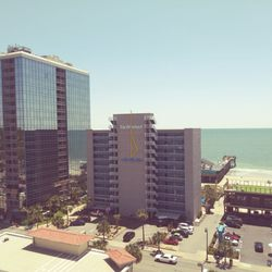 Hotels In Myrtle Beach Sc >> Aqua Beach Inn 63 Photos 43 Reviews Hotels 1301 Withers Dr