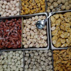 Asian stores chinatown philadelphia