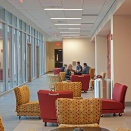 Photo Of Brown Interior Solutions   El Paso, TX, United States. UTEP Health