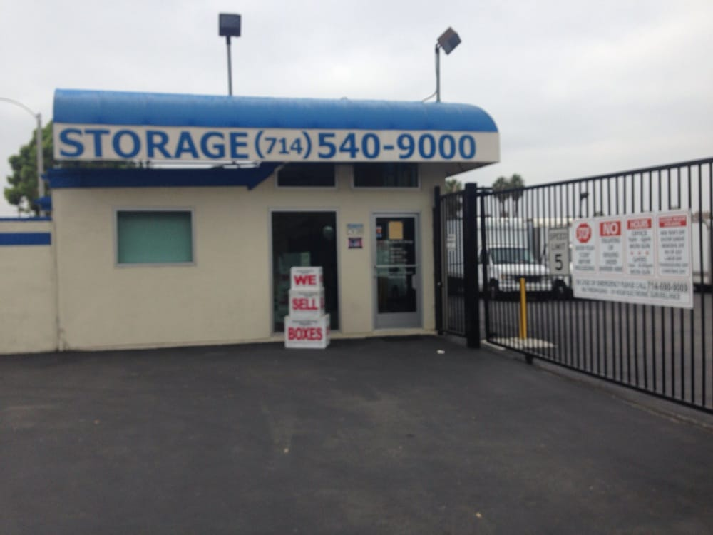Costa Mesa Businesses Available For Sale & Wanted To Buy