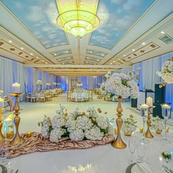 Photo Of MGM Banquet Hall