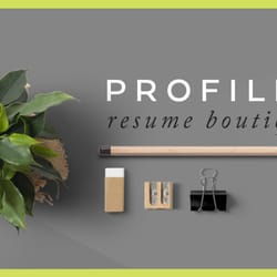 Photo Of Profilia Resume Experts CV   Montreal, QC, Canada. Resume Writing  Services  Resume Experts