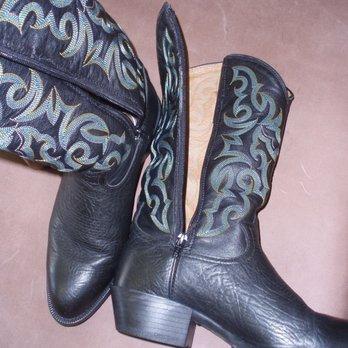 Shoe Repair Mission Viejo Marguerite