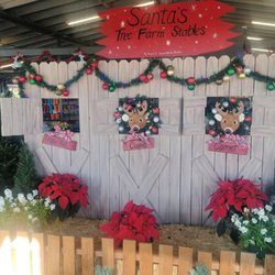 Photo Of Summerwinds Nursery West Bell Glendale Az United States Come