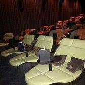 Ipic Theaters 946 Photos Amp 1505 Reviews Cinema 42