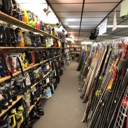 8efb9f8574 Ski and Snowboard Outlet - 62 Photos   85 Reviews - Ski   Snowboard ...