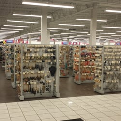 Burlington Stores, Inc. is an apparel and home product retailer. Its products include ladies sportswear, menswear, coats, family footwear and youth apparel, as well as baby furniture, accessories.