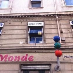 berlitz nachhilfeschule 14 rue beauvau op ra marseille frankreich telefonnummer yelp. Black Bedroom Furniture Sets. Home Design Ideas