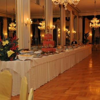 La Terrazza Excelsior - 33 foto e 12 recensioni - Hotel - Via ...