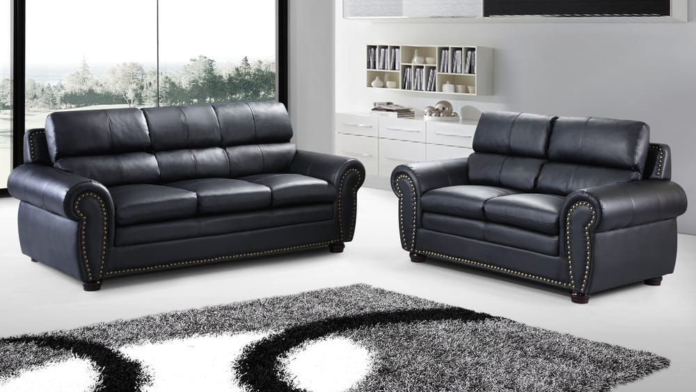 Sofaland furniture shops 425 walsall road birmingham for Sofaland couch