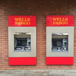 Wells Fargo Bank Banks Credit Unions 501 Market St Colusa Ca