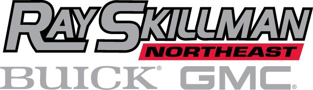 Ray Skillman Gmc >> Ray Skillman Northeast Buick Gmc 16 Photos 18 Reviews