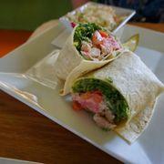 8a9d4a535cf076 Salt Island Fish   Beer - 91 Photos   69 Reviews - Seafood - 101 ...