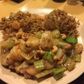 chinese kitchen 130 photos 78 reviews chinese 3327 s carrollton ave gert town new orleans la restaurant reviews phone number menu yelp. Interior Design Ideas. Home Design Ideas