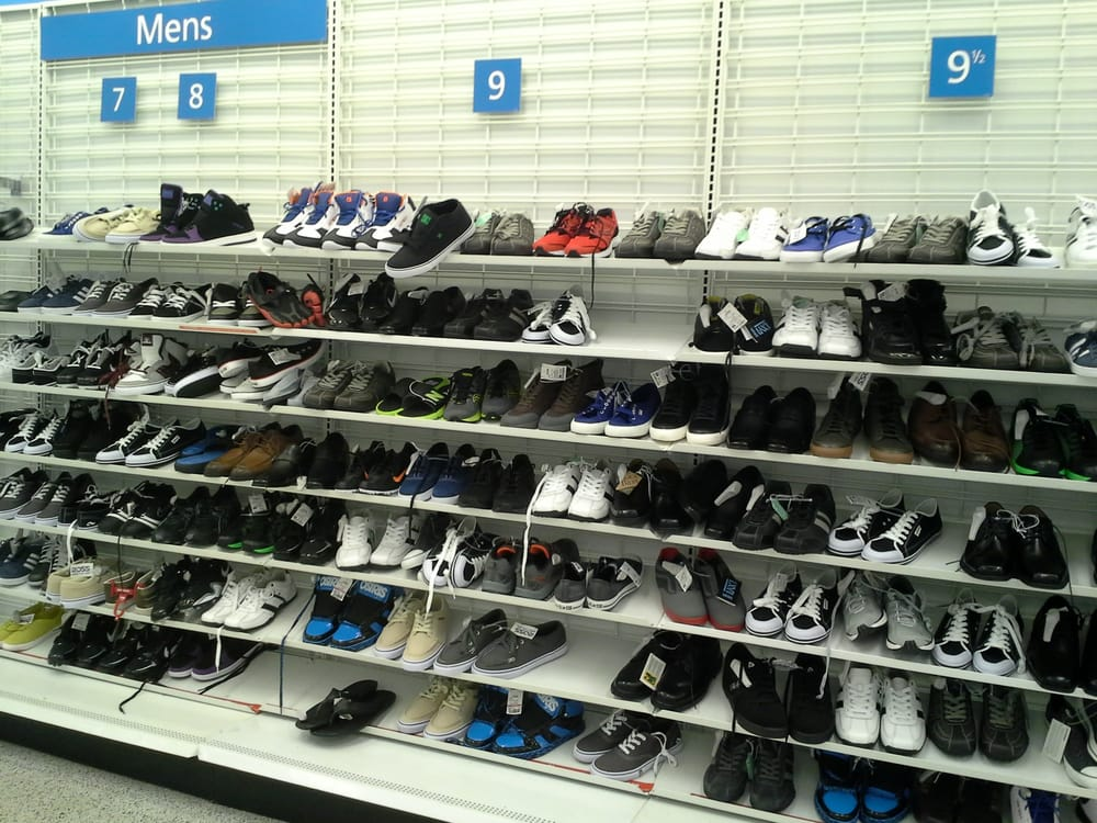 Mens Shoes Yelp