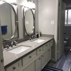 Unique Bathrooms Captivating Unique Bathrooms & Kitchens Showroom  49 Photos  Kitchen & Bath Decorating Inspiration