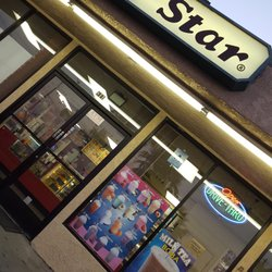 Donut Star 16 Photos 26 Reviews Donuts 811 W Valley Blvd