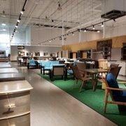 El Dorado Furniture Mattress Outlet 22 Photos 24 Reviews