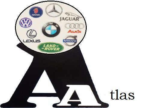Aatlas Auto Recycling 2 - Auto Parts & Supplies - 935