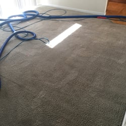 Photo of Murray's Carpet Cleaning - Littleton, CO, United States. after ...