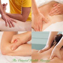Erotic massage winter haven fl