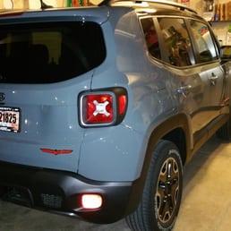 Photos For Liberty Chrysler Jeep Dodge Ram Yelp - Liberty chrysler dodge jeep