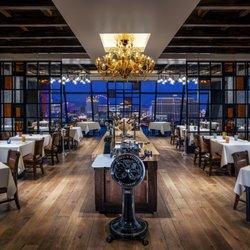 Best Palazzo Restaurants In Las Vegas Nv Last Updated December 2018 Yelp