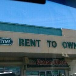 Colortyme Rent To Own Furniture Rental 94 910 Moloalo St Waipahu Hi Phone Number Yelp