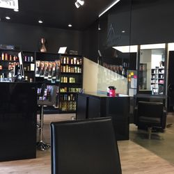 Achaïa Select   Hair Salons   2462 Boulevard Curé Labelle, Laval, Laval, QC    Phone Number   Yelp