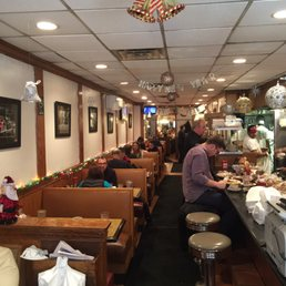 Scotty S Diner 91 Photos Amp 260 Reviews Diners 336