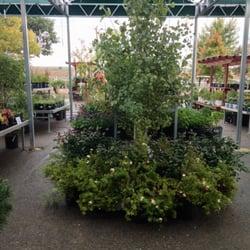 Harmony Gardens 14 Photos Gardening Centres 4315 E Harmony Rd Fort Collins Co United