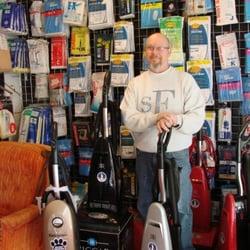 Top 10 Best Vacuum Repair In Omaha Ne Last Updated