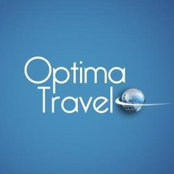 Optima Travel - Travel Agents - 110 W 34th St, Midtown West