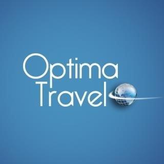 Optima Travel: 110 W 34th St, New York, NY