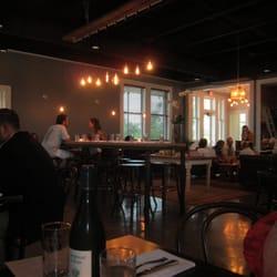 Best Restaurants Lake Charles La
