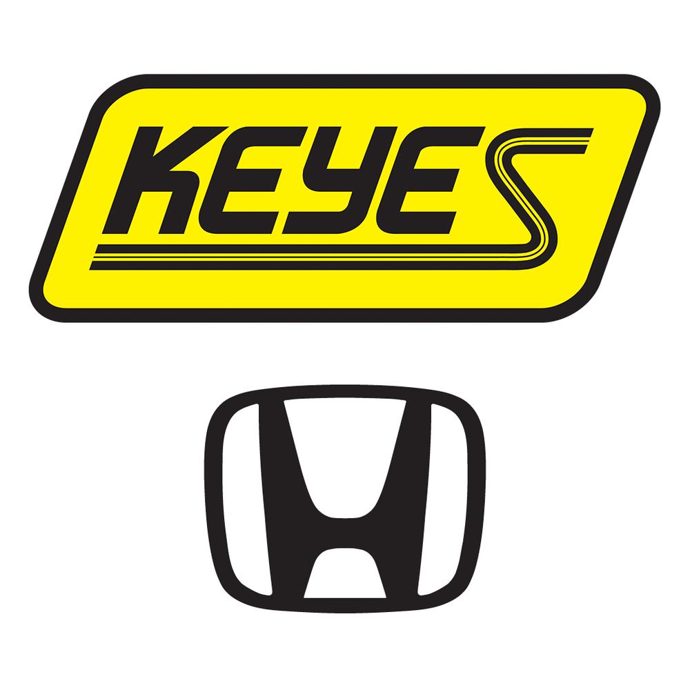 Keyes Honda 55 foto e 197 recensioni Concessionari
