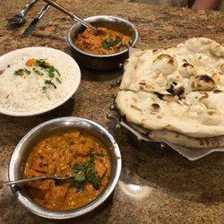 Vindu Indian Cuisine Order Food Online 93 Photos 268 Reviews