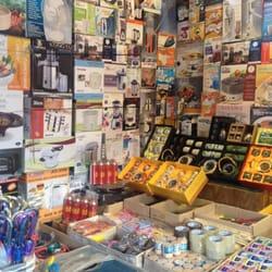 Best Kitchen Supply Store Los Angeles