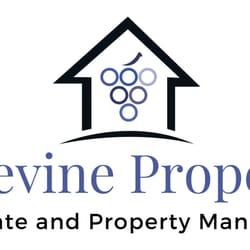 Grapevine Property Management Temecula Reviews