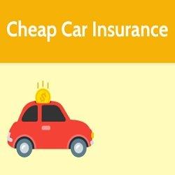 Auto Insurance Cheap >> Cheap Car Insurance Auto Insurance 205 Sw 3rd St Miami