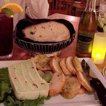 Chez zee american bistro 455 photos 781 reviews for American cuisine austin