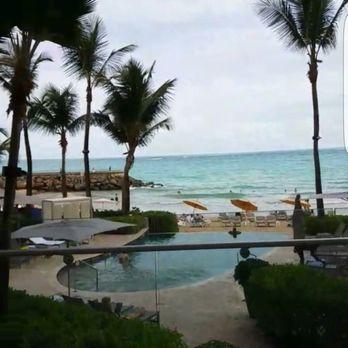 La Concha Renaissance San Juan Resort 862 Photos 494 Reviews Hotels 1077 Ashford Avenue Puerto Rico Phone Number Yelp