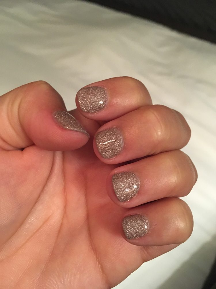Sydney\'s Nails & Spa - 23 Photos - Nail Salons - 5260 Northwest Blvd ...