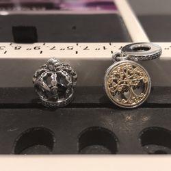 1d1db0d3a Pandora - 32 Photos & 48 Reviews - Jewelry - 98-1005 Moanalua Rd, Aiea, HI  - Phone Number - Yelp