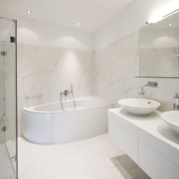 Beautiful Bathrooms Welling beautiful bathrooms - 12 photos - kitchen & bath - 76-78 upper