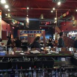 Photo Of El Vaquero Mexican Restaurant Perrysburg Oh United States