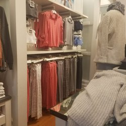 Aeo Aerie Store Women S Clothing 400 Ernest W Barrett Pkwy Nw